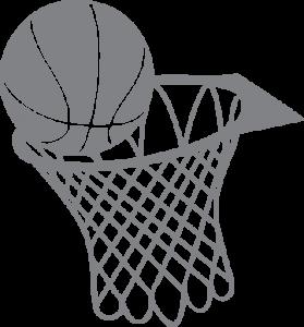 basketballandhoop