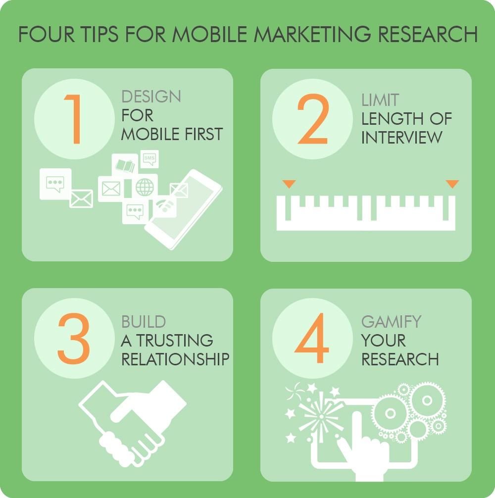 4-tips.jpg
