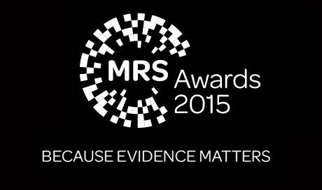 MRS-Awards_4.jpg