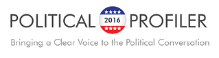 Political-Profiler.png