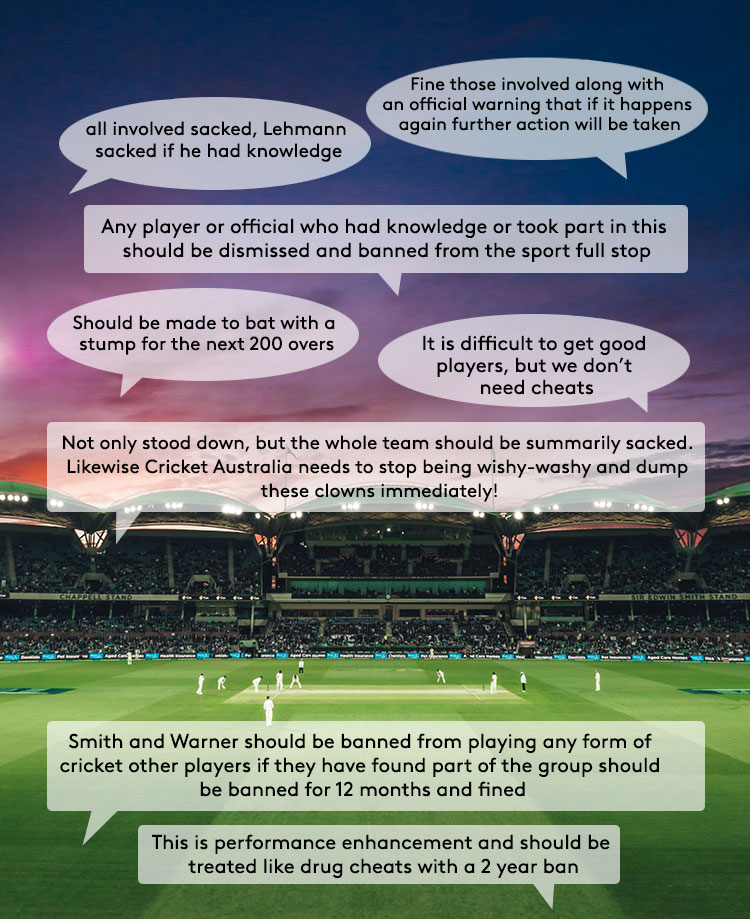 australian cricket4.jpg