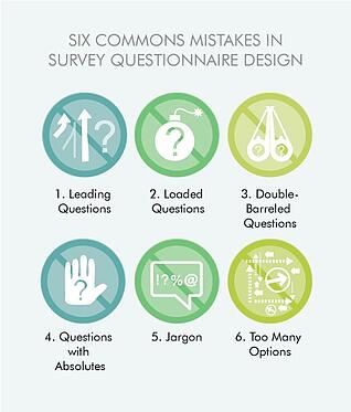 6-mistakes