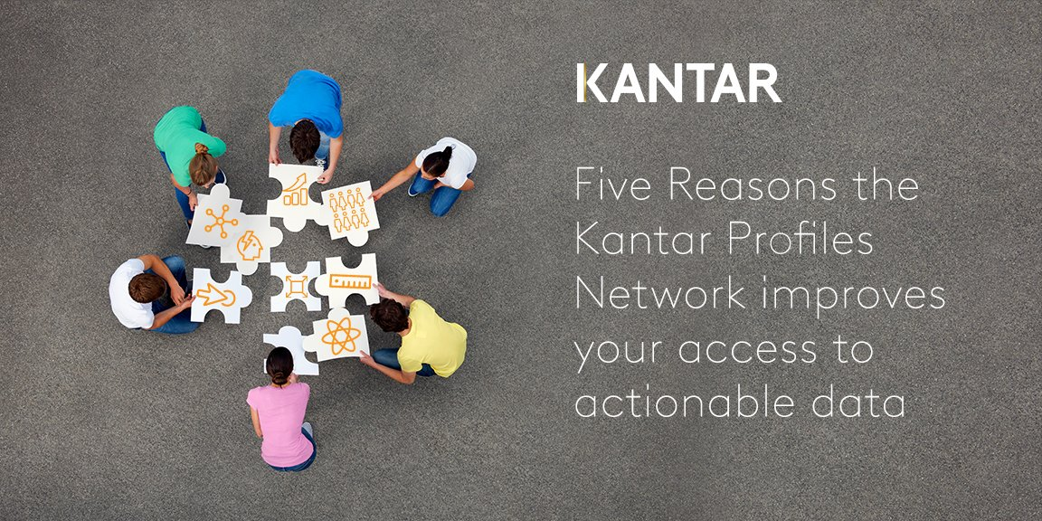 Blog-KantarProfilesNetwork_twitter